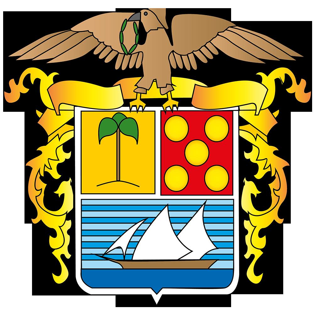 Feci Bolivar