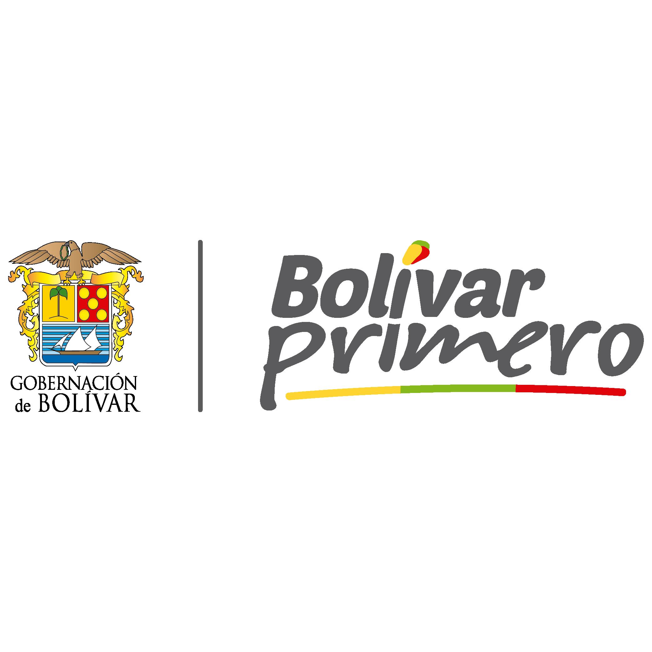Gobernación de Bolivar